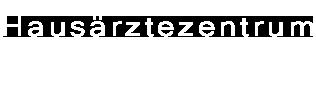 Hausarzt-Lokstedt.de